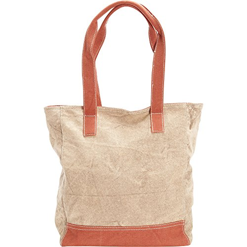 cargoit-ashbury-large-cotton-canvas-shoulder-tote-5030