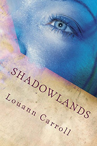Shadowlands: Leanore