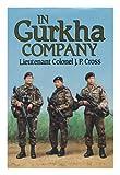 In Ghurka Company, J. P. Cross, 0853688656