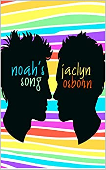 definitely download noah s song ebook pdf edcelryote blog