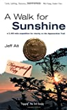 A Walk for Sunshine, Jeff Alt, 0967948207