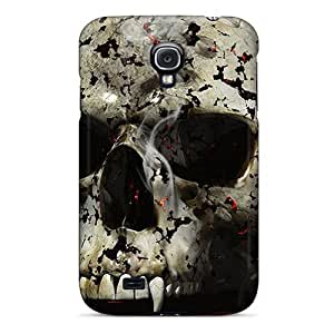 GMr5837lOqv Cases Covers For Galaxy S4/ Awesome Phone Cases by heywan