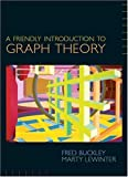 img - for A Friendly Introduction to Graph Theory by Fred Buckley (2002-11-14) book / textbook / text book