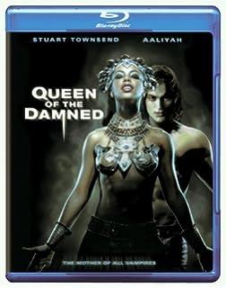 Various Artists Queen Of The Damned Amazon Com Music Forsaken<queen of the damned> soundtrack. various artists queen of the damned