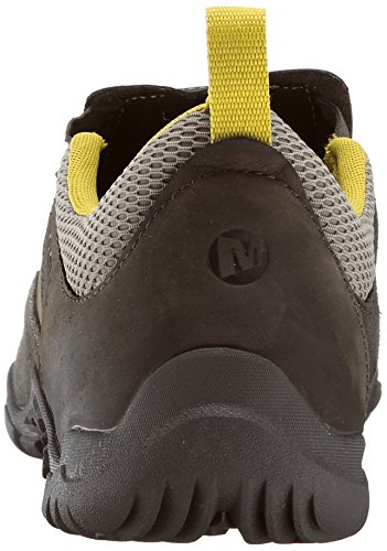 Merrell Tellurid Moc Loafers Brindlet AhD5P8ca