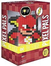 Figurine - Pixel Pals - DC Comics Flash