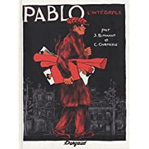 Pablo - L'intégrale