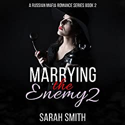 Marrying the Enemy, Book 2