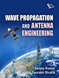 img - for Wave Propagation and Antenna Engineering book / textbook / text book