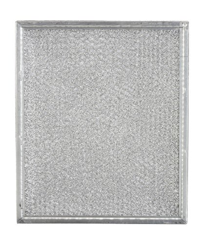 8 x 8 grease filter - 8