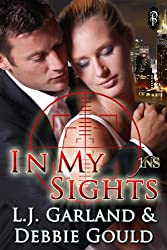 In My Sights (1 Night Stand Series Book 149)