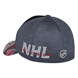 Playoff Team Cap