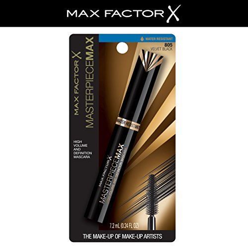 Max Factor Masterpiece High Precision Liquid