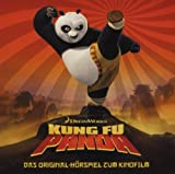 (1)Hsp Z Kinofilm by Kung Fu Panda