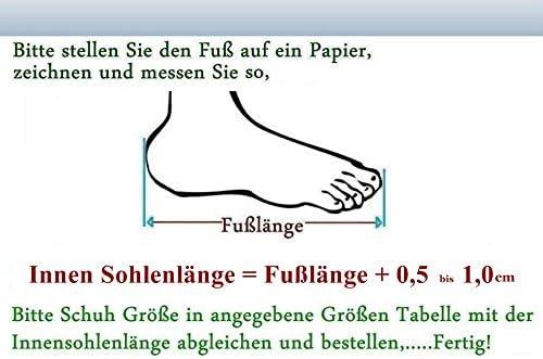 Chaussons Mules /à Talons Chaussures Nouveau 112B Sandales Sabots Chaussons Femme