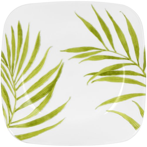 corelle bamboo bowl - 3