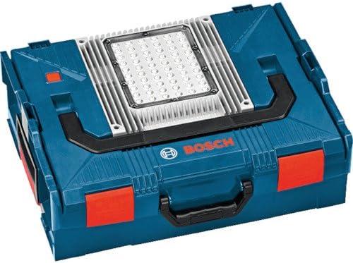 BOSCH(ボッシュ) LEDライトボックス