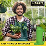 Harris Diatomaceous Earth Spreader with Scoop and