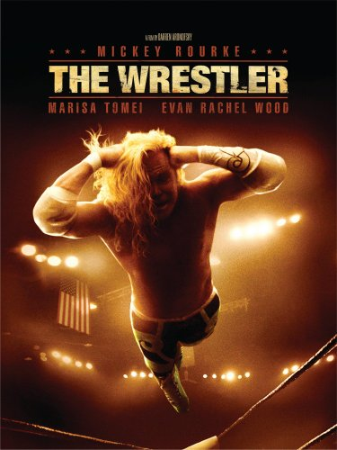 The Wrestler for sale  Delivered anywhere in USA
