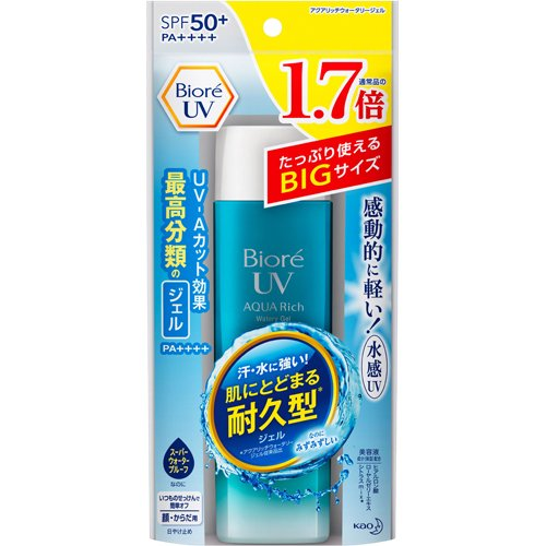 biore-uv-aqua-rich-smooth-watery-gel-spf50-pa-2017-summer-limited-edition