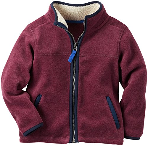 Carters Knit Layering