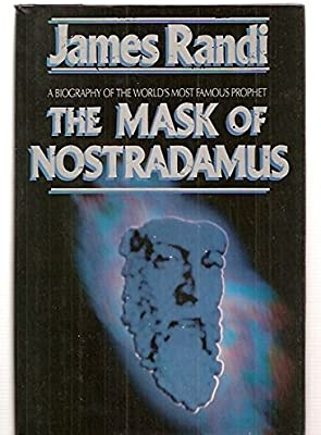 Who Was Nostradamus and Was He a Prophet?