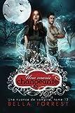 Une nuance de vampire 13: Une marée changeante (Volume 13) (French Edition)