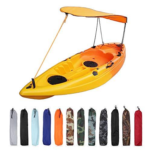 Lixada Kayak Boat Canoe