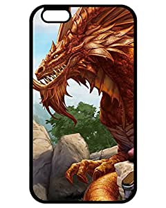 Lineage II iPhone 6 Plus case's Shop 2015 6751830ZA752877163I6P Lovers Gifts iPhone 6 Plus/iPhone 6s Plus Case Cover EverQuest Next Case - Eco-friendly Packaging