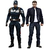 Best Actions Figures and The Coolest Toys