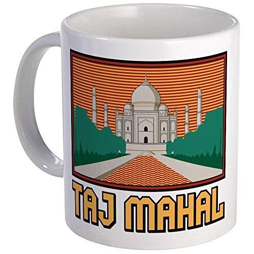cafepress-taj-mahal-mug-unique-coffee-mug-coffee-cup
