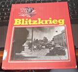 Blitzkrieg, Wallace B. Black and Jean F. Blashfield, 0896865525