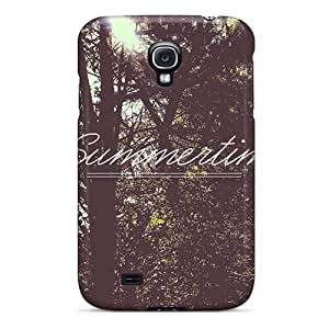ChristopherWalsh Samsung Galaxy S4 Protective Hard Cell-phone Cases Customized Beautiful Breaking Benjamin Series [jPx1222dAFg]