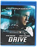 Drive: El Escape [Blu-ray]