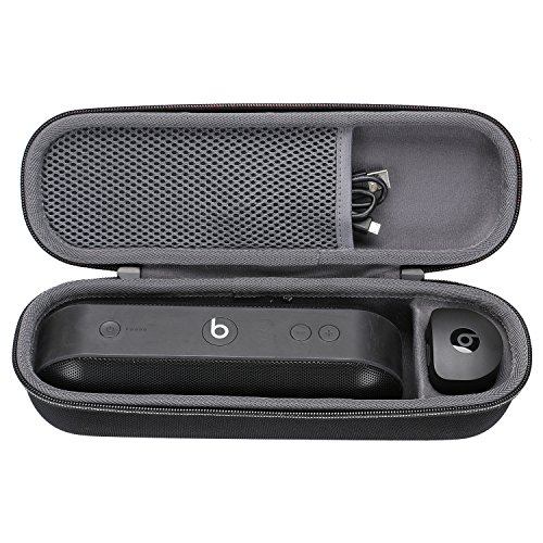 Case for Beats Pill + Plus Speaker Storage Carrying Travel Bag by...