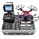 Best Drone Hds