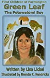 The Potawatomi Boy (First Children of Farmington Book 1)