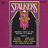 img - for Stalkers: 19 Original Tales by the Masters of Terror (Unabridged Selections) book / textbook / text book