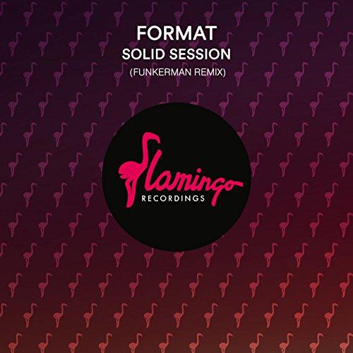 Solid Session (Funkerman Remix)