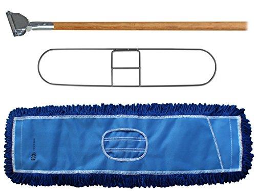 dust-mop-kit-72-1-72-blue-microfiber-dust-mop-1-72-wire-dust-mop-frame-1-wood-dust-mop-handle-clip-o