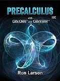 Precalculus 10th Edition