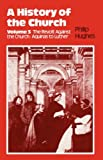 The Jewish Response to German Culture 9780874513455