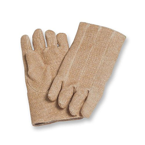 Chicago Protective Apparel 234-ZP Zetex Plus Heat Resistant Work Glove