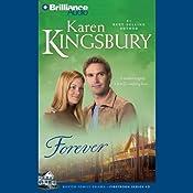 Forever: Firstborn Series #5 | Karen Kingsbury