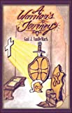 img - for A Warrior's Journey book / textbook / text book