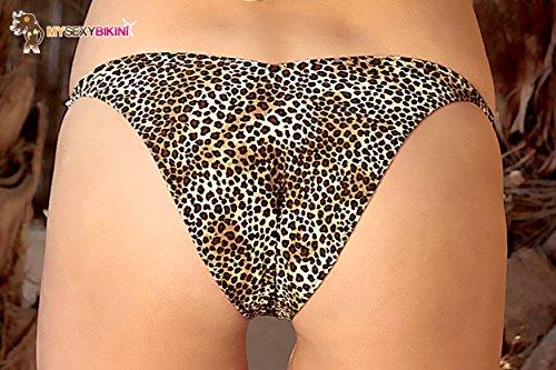 Marrone Blu Tanga brasiliano da Rosso Tinta Bikini Viola Donna Bianco nbsp; Rosa Unita Nero Costume bagno Arancione FwO4tqnFv