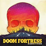 Doom Fortress