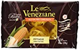 by Le Veneziane (90)  Buy new: $15.99 6 used & newfrom$5.29