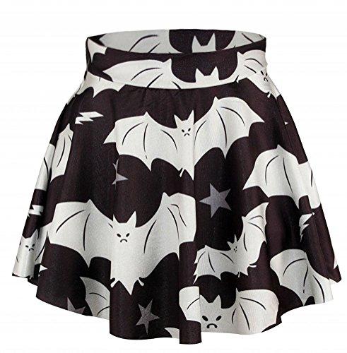 midi batman dress - 5