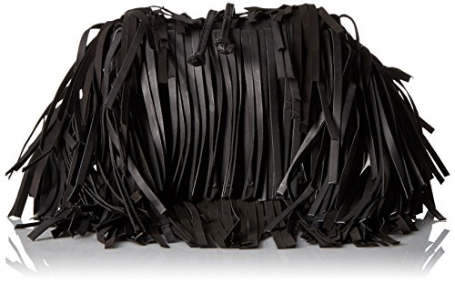 Damali Cynthia Bag Vincent Body Black Cross Bucket 5gqAwgzp